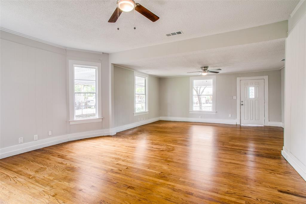 5210 Landino Street, Sansom Park, Texas 76114 - acquisto real estate best real estate company in frisco texas real estate showings