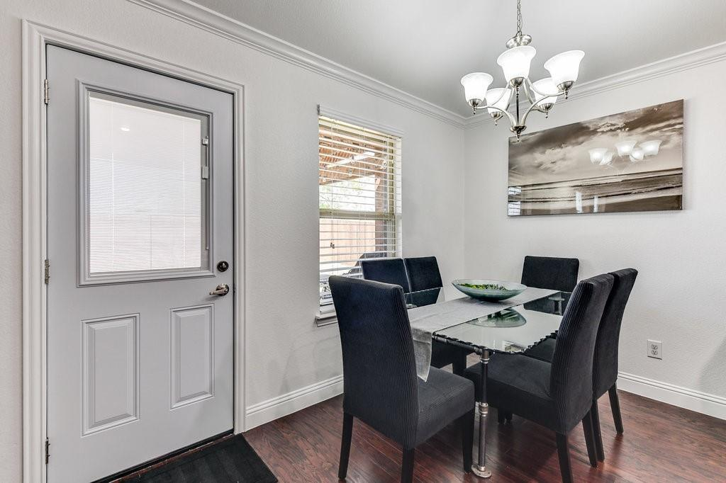 123 Sierra Drive, Waxahachie, Texas 75167 - acquisto real estate best new home sales realtor linda miller executor real estate
