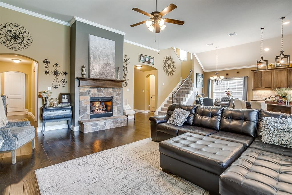 944 Merion Drive, Fort Worth, Texas 76028 - acquisto real estate best luxury buyers agent in texas shana acquisto inheritance realtor