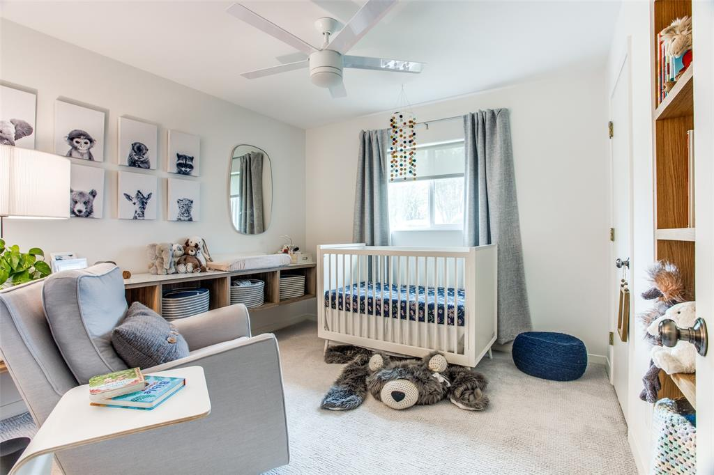 6626 Leameadow  Drive, Dallas, Texas 75248 - acquisto real estate best realtor dallas texas linda miller agent for cultural buyers
