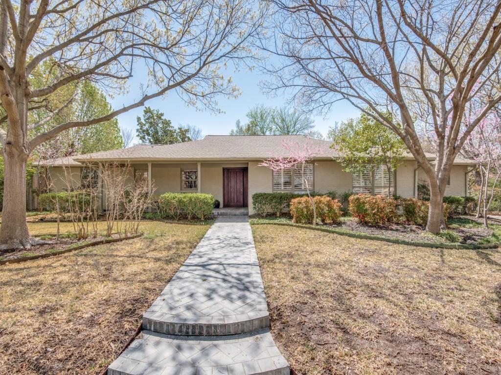 3626 Pallos Verdas Drive, Dallas, Texas 75229 - Acquisto Real Estate best frisco realtor Amy Gasperini 1031 exchange expert