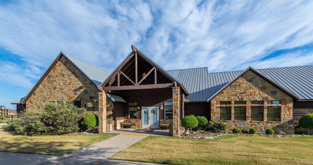 35 Bay Hill  Drive, Possum Kingdom Lake, Texas 76449 - acquisto real estate best realtor dfw jody daley liberty high school realtor