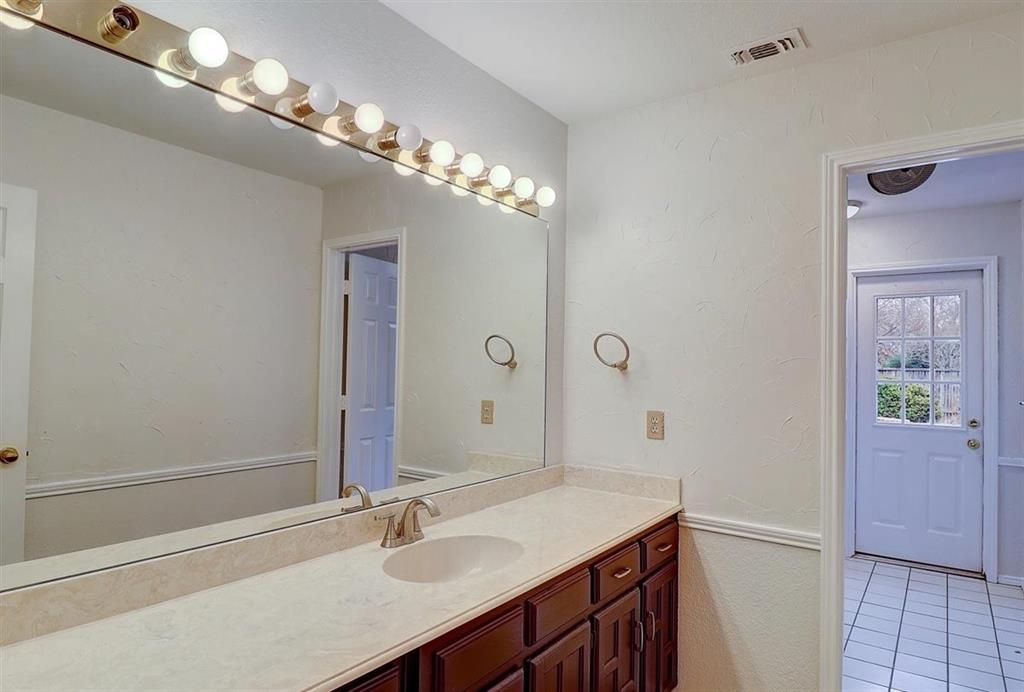 101 Meadow Green  Street, Prosper, Texas 75078 - acquisto real estate best prosper realtor susan cancemi windfarms realtor