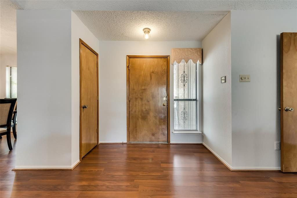 2507 HOLLOW  Bend, Mesquite, Texas 75150 - acquisto real estate best real estate company to work for