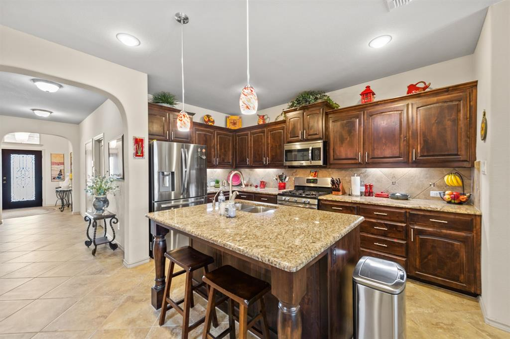 200 Oakmont Drive, Northlake, Texas 76226 - acquisto real estate best listing listing agent in texas shana acquisto rich person realtor