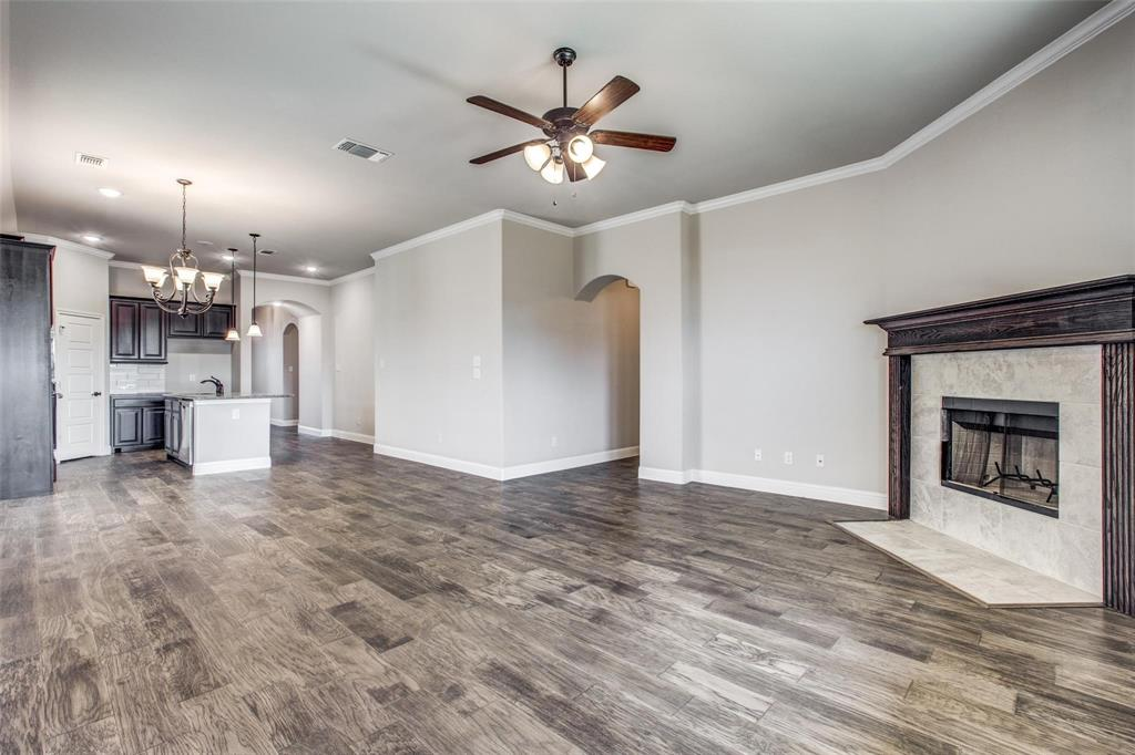 508 Washington Avenue, Waxahachie, Texas 75165 - acquisto real estate best real estate company to work for