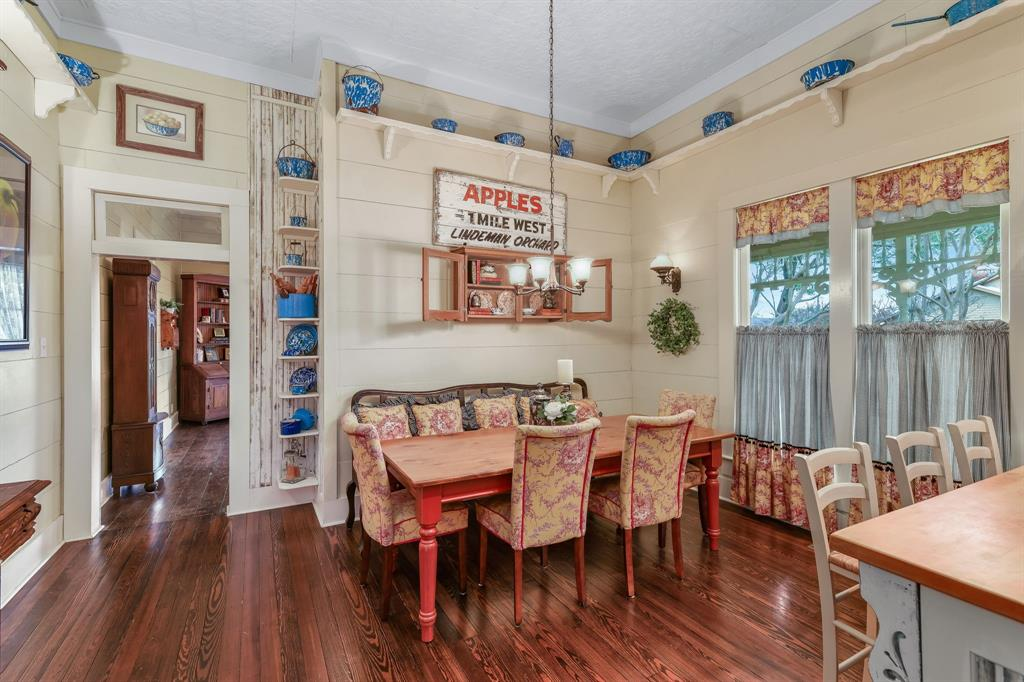 501 Kernodle Street, Rockwall, Texas 75087 - acquisto real estate best photos for luxury listings amy gasperini quick sale real estate