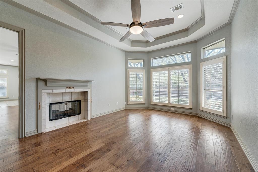 1024 Anson Drive, Keller, Texas 76248 - acquisto real estate best designer and realtor hannah ewing kind realtor