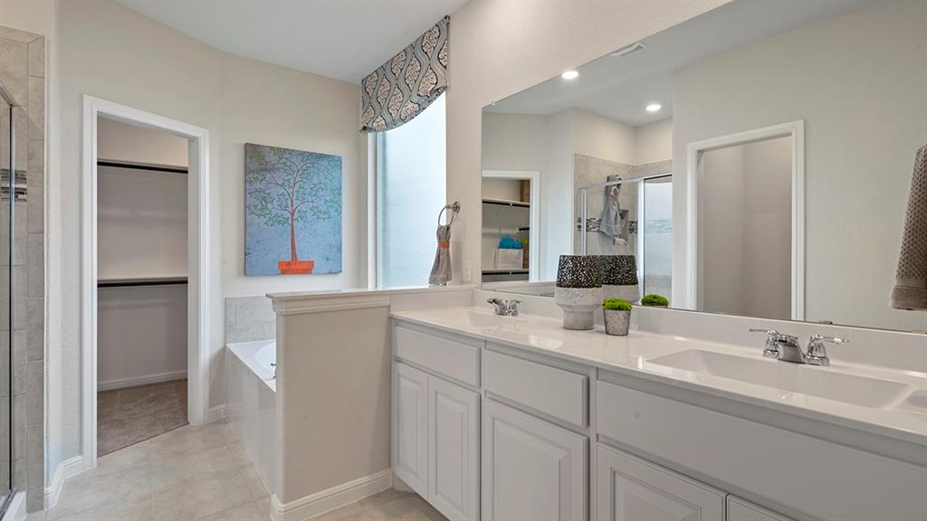 400 REGATTA Azle, Texas 76020 - acquisto real estate best frisco real estate broker in texas for high net worth buyers