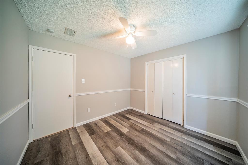 6230 Fernwood  Drive, Arlington, Texas 76001 - acquisto real estate best realtor dallas texas linda miller agent for cultural buyers