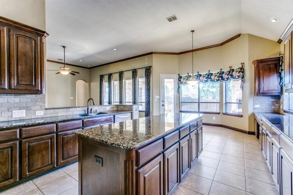 3012 Spring Hill  Lane, Highland Village, Texas 75077 - acquisto real estate best designer and realtor hannah ewing kind realtor
