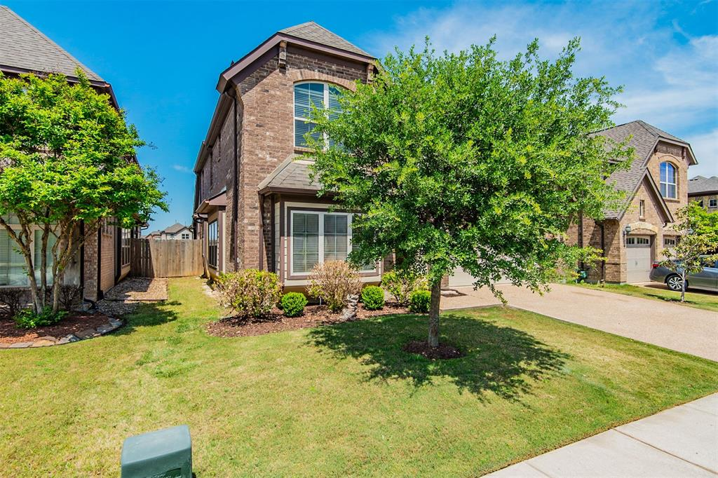 15112 Mount Evans  Drive, Little Elm, Texas 75068 - acquisto real estate best the colony realtor linda miller the bridges real estate