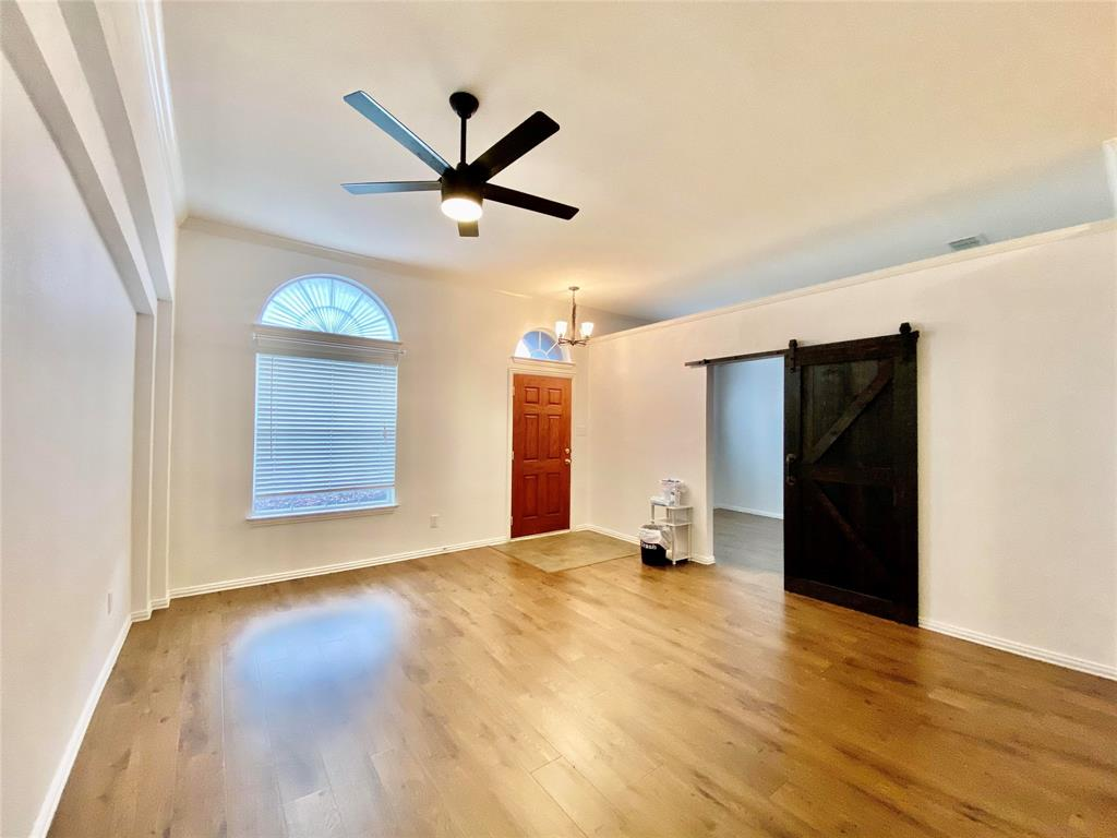 5721 Seneca  Drive, Plano, Texas 75094 - acquisto real estate best allen realtor kim miller hunters creek expert