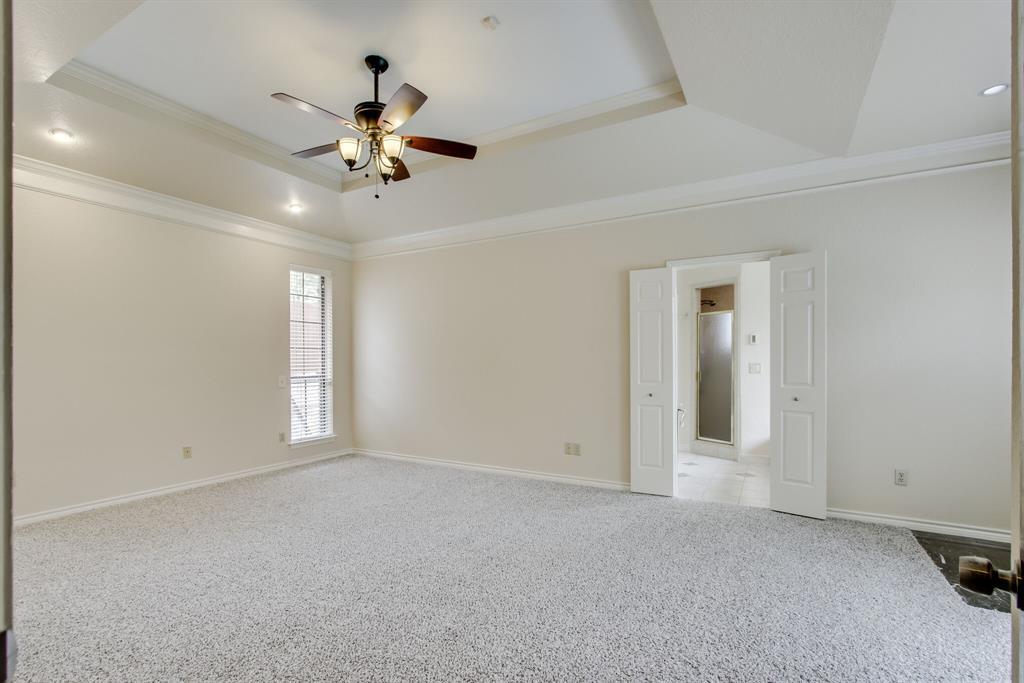 3904 Gettysburg Circle, Plano, Texas 75023 - acquisto real estate best new home sales realtor linda miller executor real estate