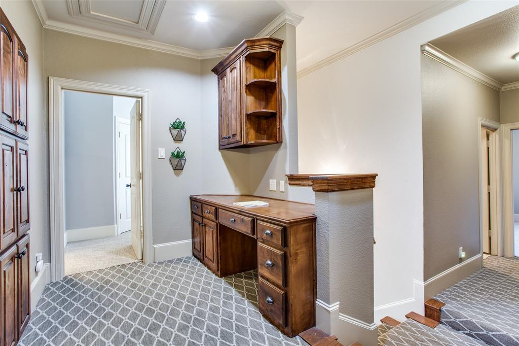 921 Genoa Court, Argyle, Texas 76226 - acquisto real estate best plano real estate agent mike shepherd