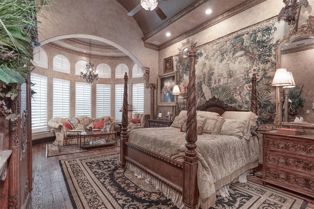 1752 Prince William  Lane, Frisco, Texas 75034 - acquisto real estate best realtor dallas texas linda miller agent for cultural buyers