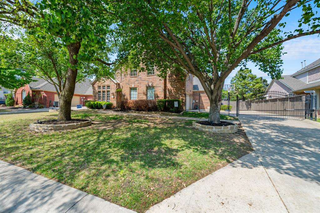 716 Bryson  Way, Southlake, Texas 76092 - Acquisto Real Estate best mckinney realtor hannah ewing stonebridge ranch expert