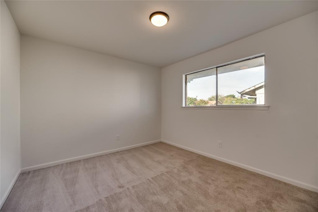 2205 Greenvalley  Drive, Carrollton, Texas 75007 - acquisto real estate best realtor dallas texas linda miller agent for cultural buyers