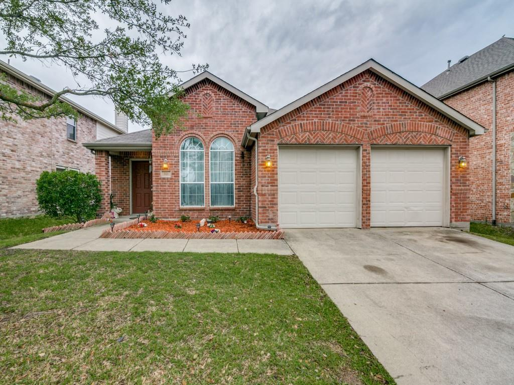 321 Highland Creek  Drive, Wylie, Texas 75098 - Acquisto Real Estate best plano realtor mike Shepherd home owners association expert