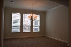 2008 Remington  Drive, Irving, Texas 75063 - acquisto real estate best allen realtor kim miller hunters creek expert