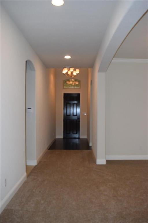 2008 Remington  Drive, Irving, Texas 75063 - Acquisto Real Estate best mckinney realtor hannah ewing stonebridge ranch expert