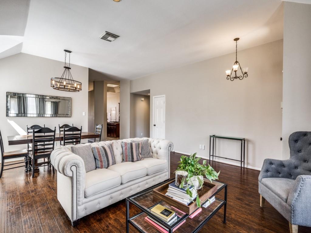 18635 Rembrandt Terrace, Dallas, Texas 75287 - acquisto real estate best the colony realtor linda miller the bridges real estate