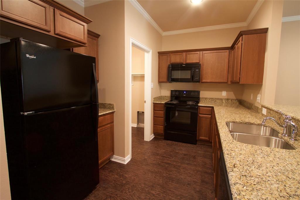 12400 Kara Lynn Place, Tyler, Texas 75704 - acquisto real estate best allen realtor kim miller hunters creek expert