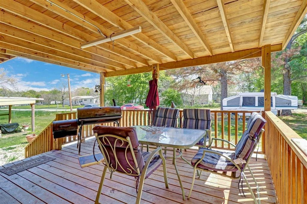 925 Hemlock Drive, West Tawakoni, Texas 75474 - acquisto real estate best celina realtor logan lawrence best dressed realtor