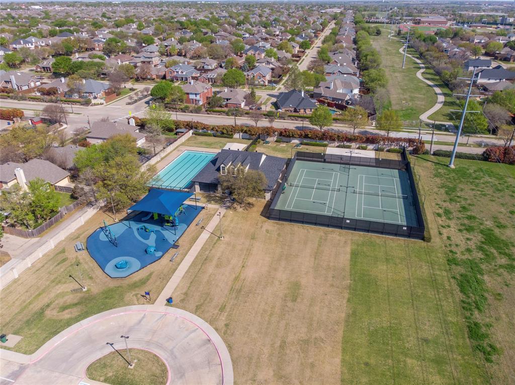 6207 Wilmington Drive, Frisco, Texas 75035 - acquisto real estate best looking realtor in america shana acquisto