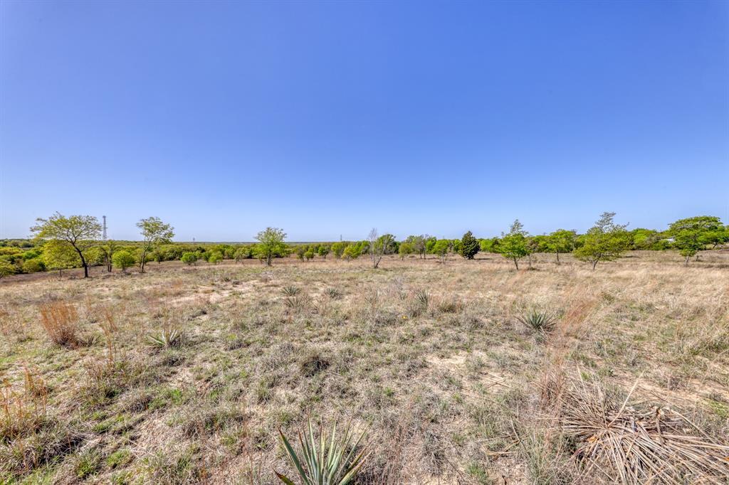 TBD 60 Bosal  Lane, Weatherford, Texas 76088 - Acquisto Real Estate best mckinney realtor hannah ewing stonebridge ranch expert