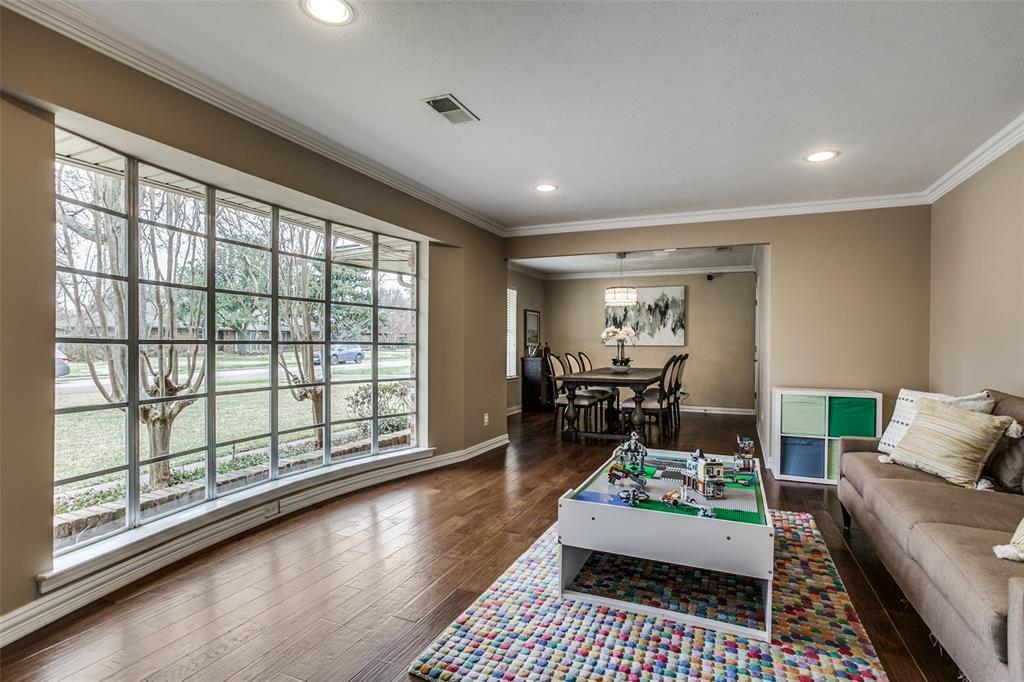 3747 Townsend Drive, Dallas, Texas 75229 - acquisto real estate best allen realtor kim miller hunters creek expert