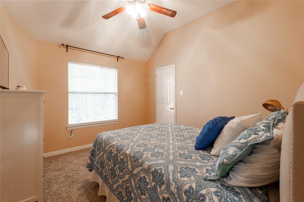 6207 Wilmington Drive, Frisco, Texas 75035 - acquisto real estate best photo company frisco 3d listings
