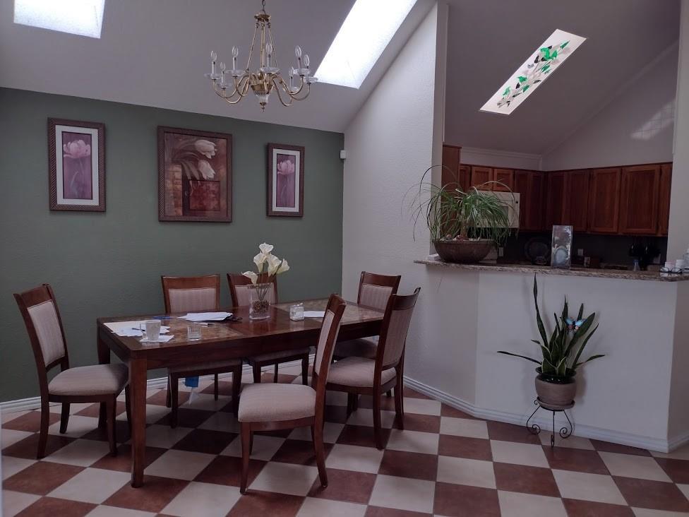 2420 Ithaca  Drive, Mesquite, Texas 75181 - acquisto real estate best allen realtor kim miller hunters creek expert