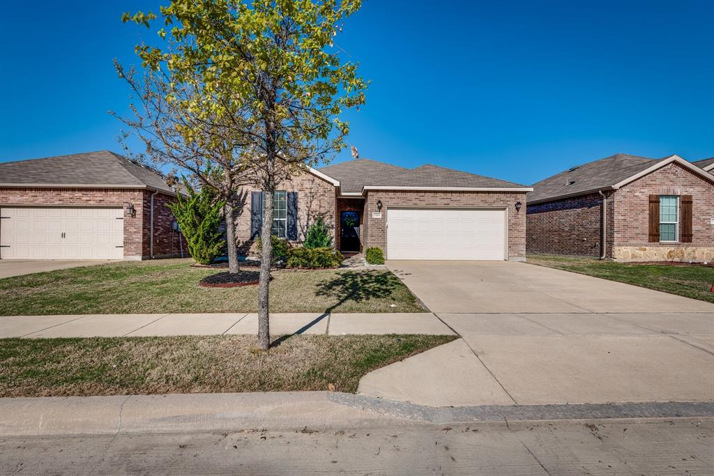 7709 Berrenda Drive, Fort Worth, Texas 76131 - acquisto real estate smartest realtor in america shana acquisto