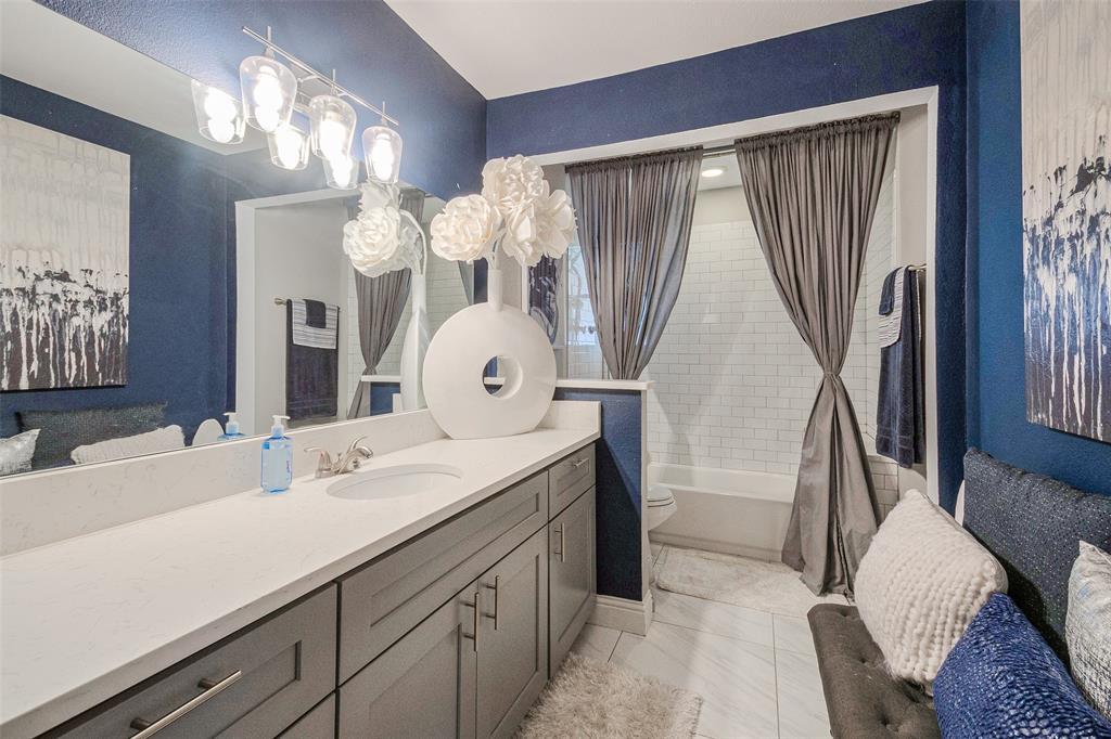 2608 Cedar Elm Lane, Plano, Texas 75075 - acquisto real estate best realtor foreclosure real estate mike shepeherd walnut grove realtor