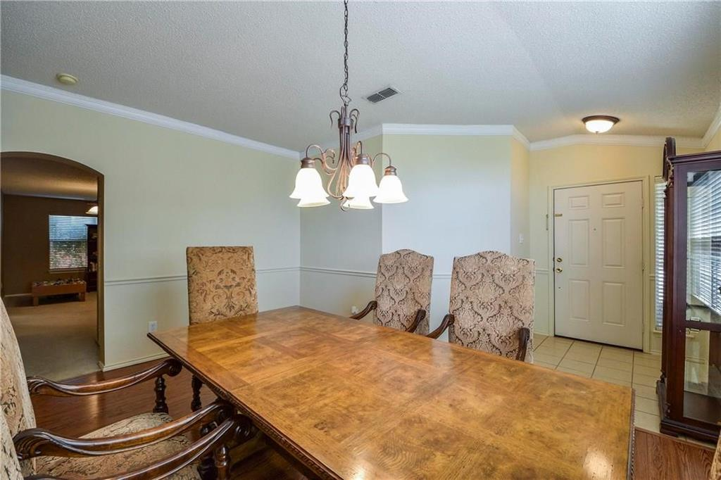 3007 Candlebrook Drive, Wylie, Texas 75098 - acquisto real estate best real estate company to work for