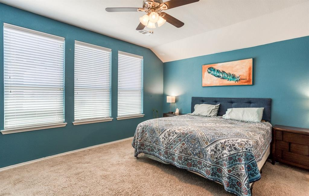1610 Ringtail  Drive, Wylie, Texas 75098 - acquisto real estate best realtor westlake susan cancemi kind realtor of the year