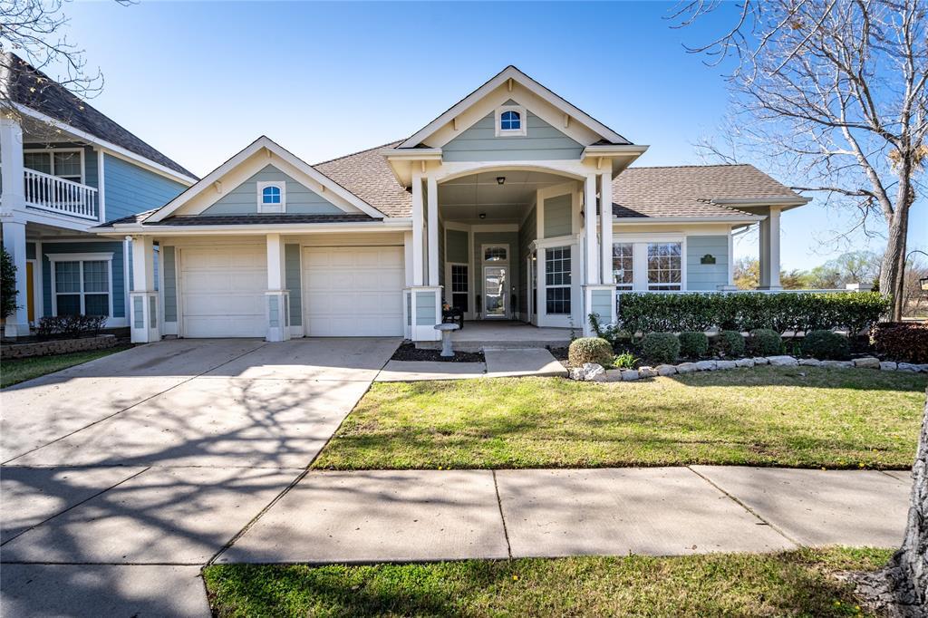 1700 Azalea Drive, Savannah, Texas 76227 - Acquisto Real Estate best plano realtor mike Shepherd home owners association expert
