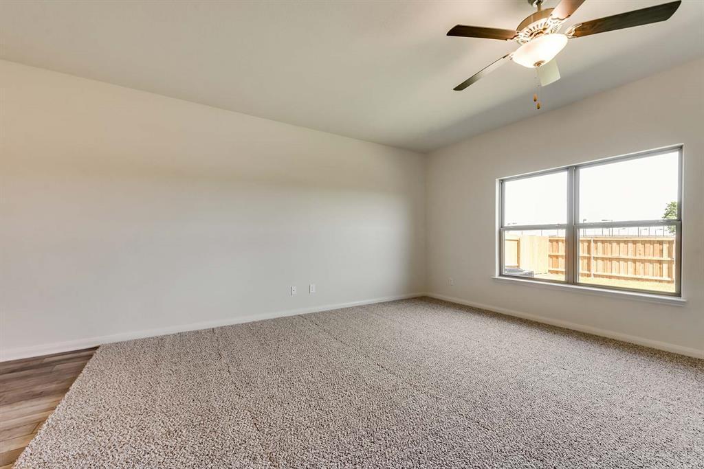 3068 Chillingham Drive, Forney, Texas 75126 - acquisto real estate best prosper realtor susan cancemi windfarms realtor