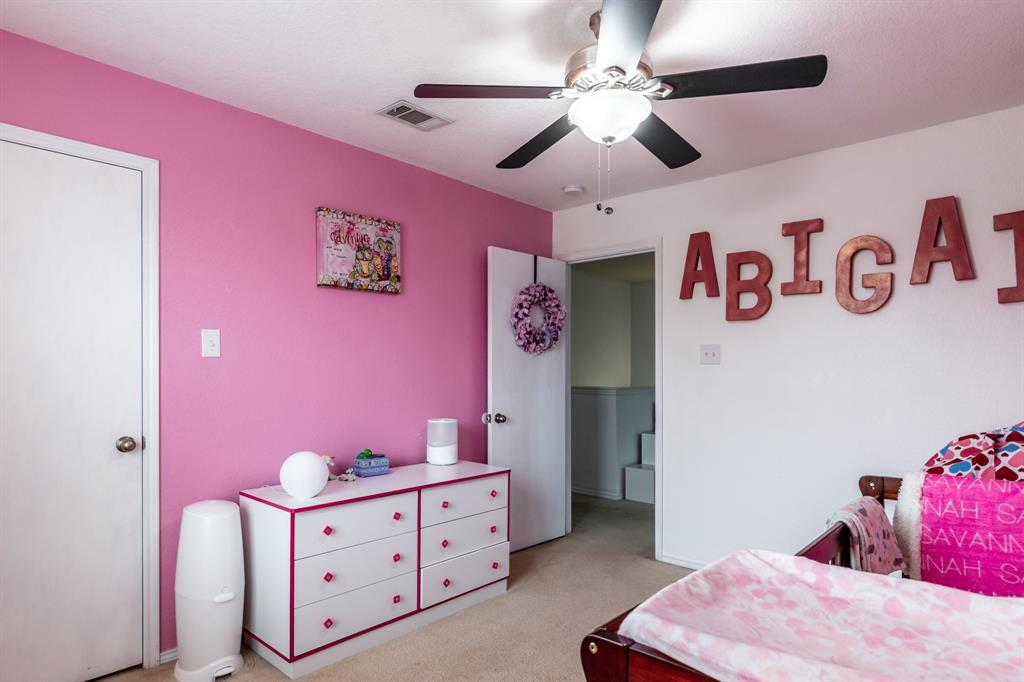 1824 Vineridge  Lane, Burleson, Texas 76028 - acquisto real estate best style realtor kim miller best real estate reviews dfw