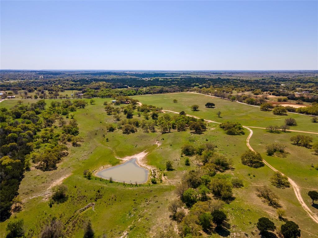 1033 County Road 305 Jonesboro, Texas 76538 - acquisto real estate agent of the year mike shepherd