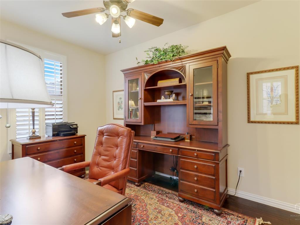 1626 Southwestern Drive, Allen, Texas 75013 - acquisto real estate best real estate company to work for