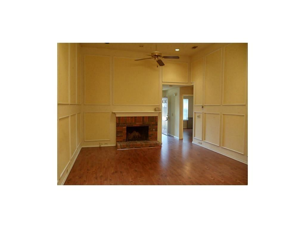3626 Hilltop Lane, Plano, Texas 75023 - Acquisto Real Estate best mckinney realtor hannah ewing stonebridge ranch expert