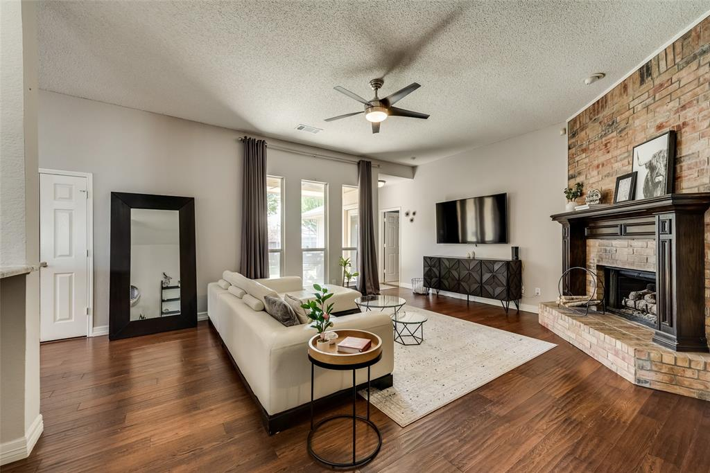 1408 Woodmont Drive, Allen, Texas 75002 - acquisto real estate best real estate company to work for