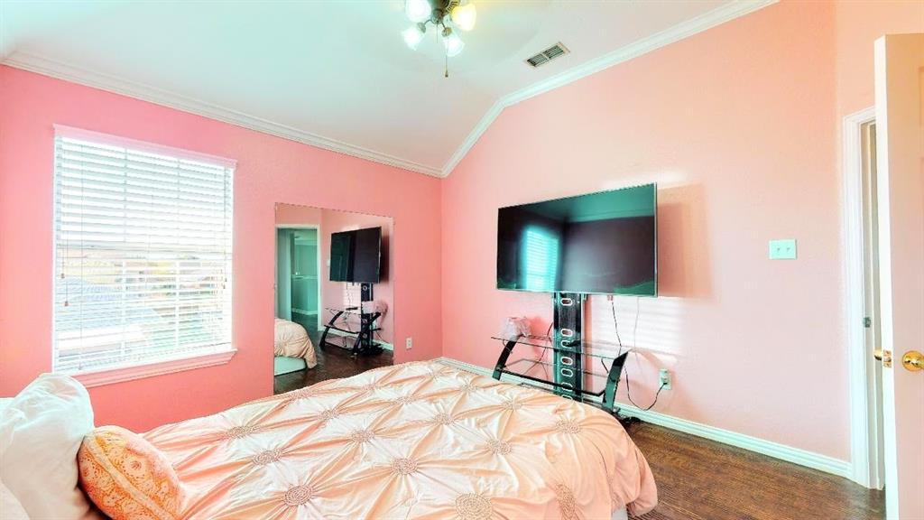 7209 Beverly Drive, Rowlett, Texas 75089 - acquisto real estate best realtor westlake susan cancemi kind realtor of the year