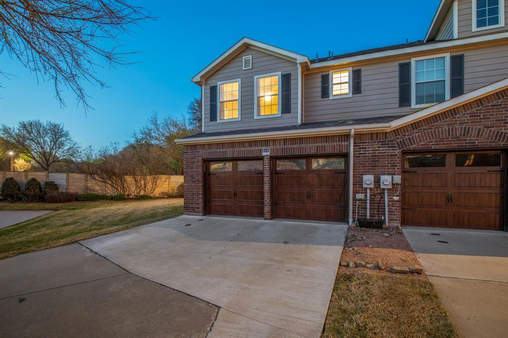 2212 Stoneleigh Place, McKinney, Texas 75071 - acquisto real estate best frisco real estate agent amy gasperini panther creek realtor