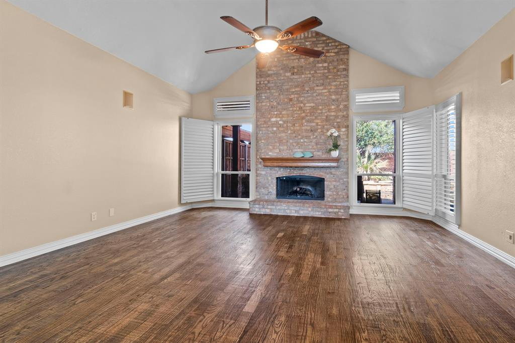 103 Oakbend Drive, Coppell, Texas 75019 - acquisto real estate best celina realtor logan lawrence best dressed realtor