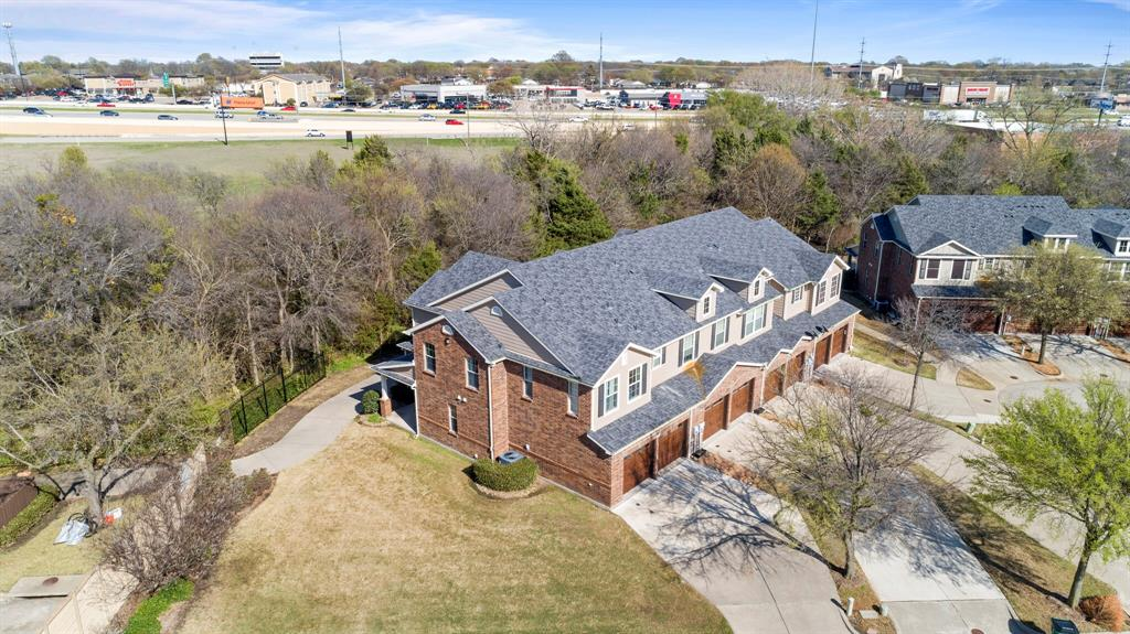 2212 Stoneleigh Place, McKinney, Texas 75071 - acquisto real estate best plano real estate agent mike shepherd