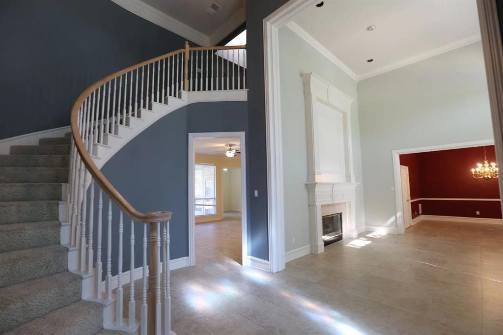 3601 Ellington  Drive, Plano, Texas 75093 - acquisto real estate best the colony realtor linda miller the bridges real estate