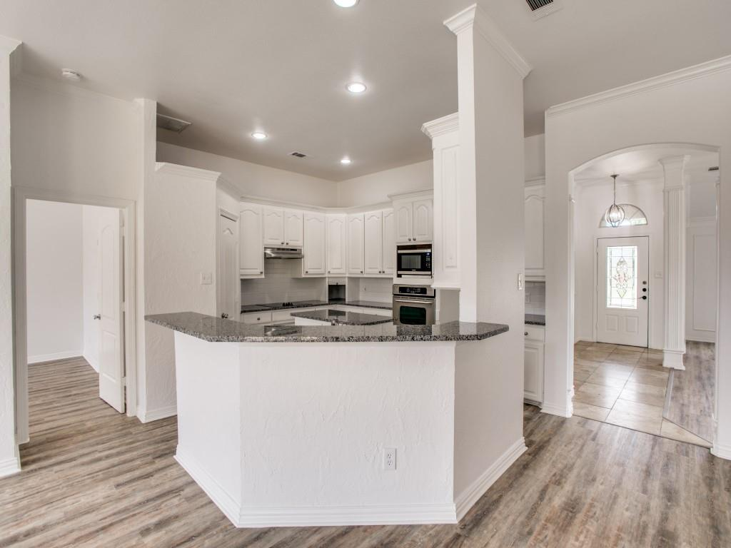 7924 Lucian  Drive, North Richland Hills, Texas 76182 - acquisto real estate best style realtor kim miller best real estate reviews dfw